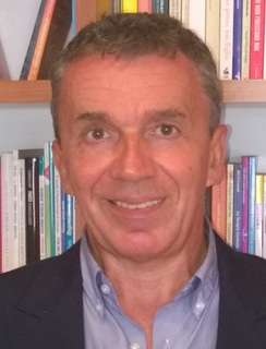 Comunicazione Efficace – Maurizio Costantini
