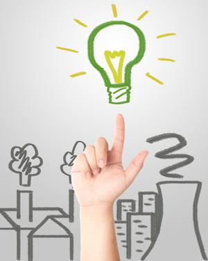 Contributi per investimenti di efficienza energetica delle imprese